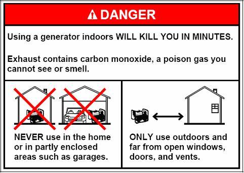 dangerous%20generators.jpg