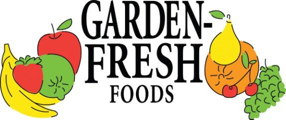 gardenfreshfoods.jpg