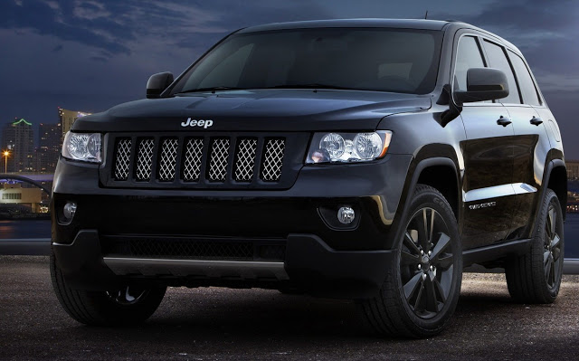 jeep-grand-cherokee-2012-concept-special-edition-1.jpg