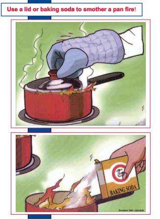 kitchen%20fire%20prevention.jpg
