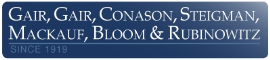 law-firm-gair-gair-conason-steigman-mackauf-bloom-rubinowitz-photo-572119.jpg