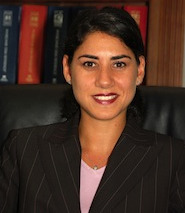 New York Medical Malpractice Lawyer Marijo Adimey