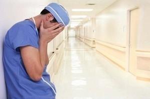 nurses_understaffing.gif