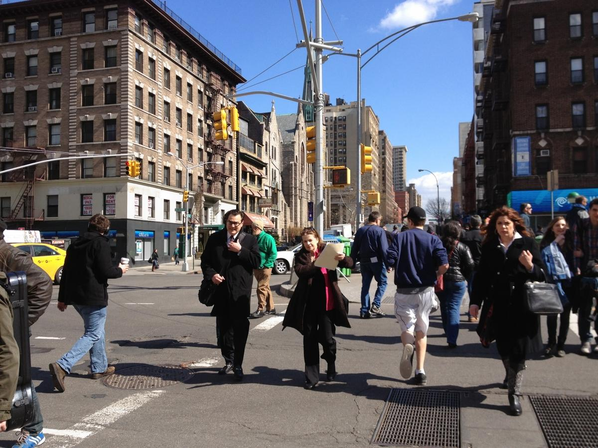pedestrian%20crossing%2096th%20street%20NYC.jpg