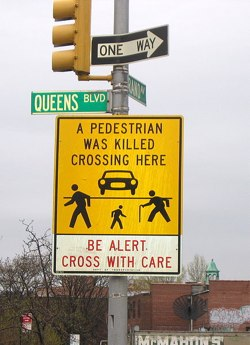 pedestrian%20crossing%20sign.jpg