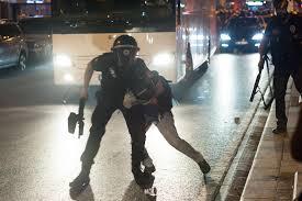police%20brutality.jpg