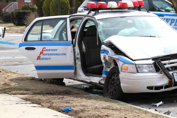 police%20car%20accident.jpg
