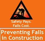 safetypaysfallscost-2.jpg