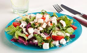 salad%20kit.jpg