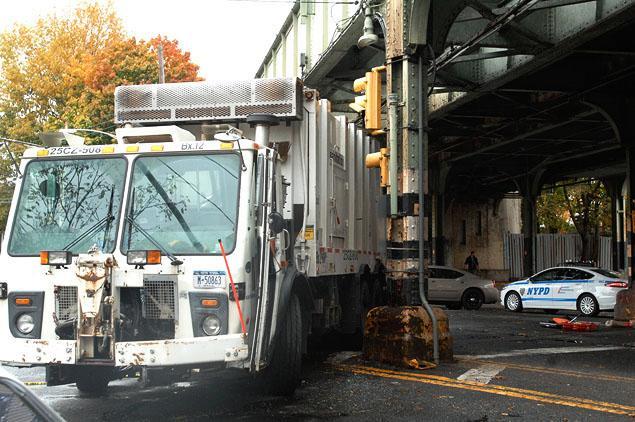 sanitation-truck-fatality.jpg