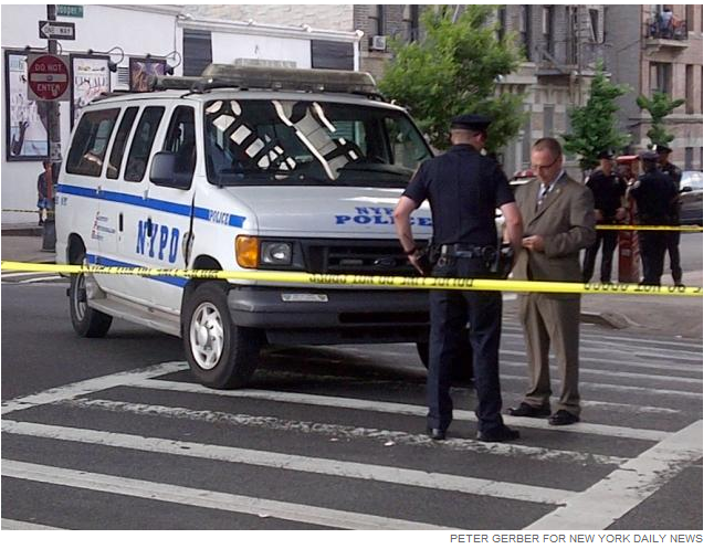 struck%20by%20NYPD%20van.png