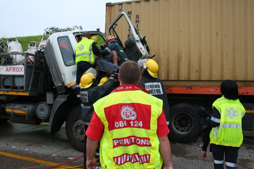 truck%20accident.jpg