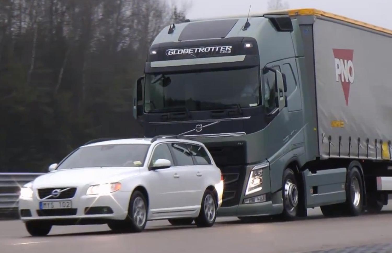 truck%20brake.jpg