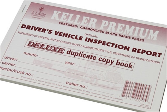 truck%20inspection%20report.jpg