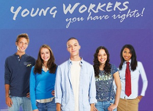 young%20workers%20accident%20prevention.jpg