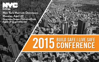 Build Safe NYC