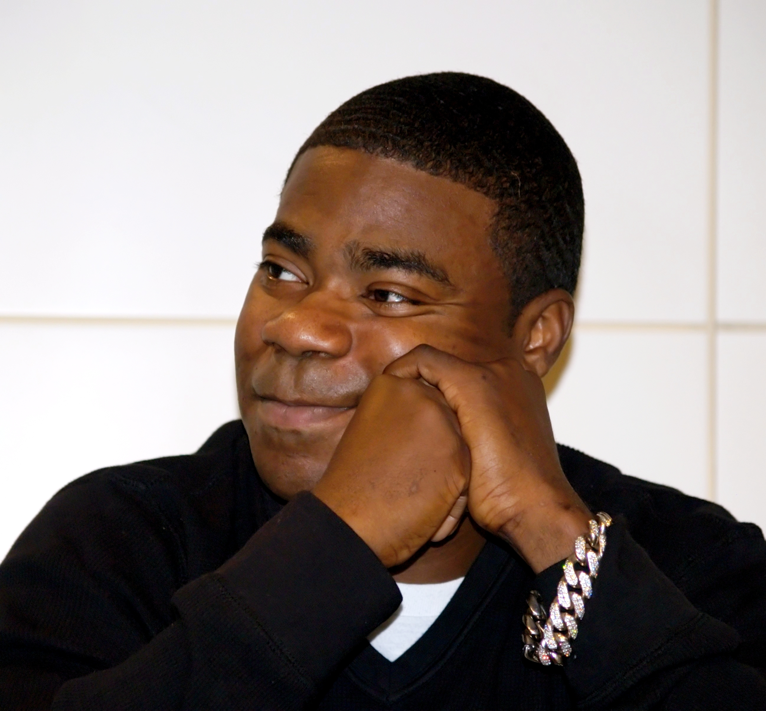 Tracy_Morgan_5_Shankbone_2009_NYC