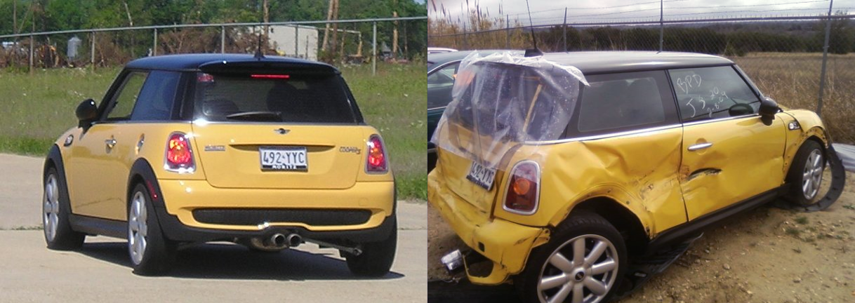 BeforeAndAfterMINICooperS