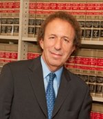 New York Personal Injury lawyer Anthony Gair