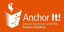 Anchor it