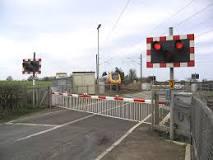 grade crossing