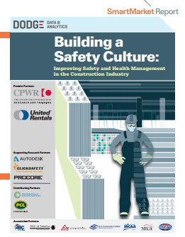 safety culture construction