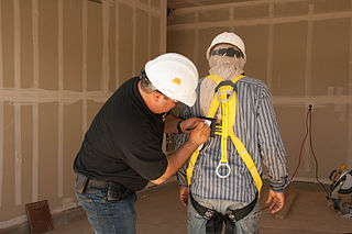 Construction_worker_harness