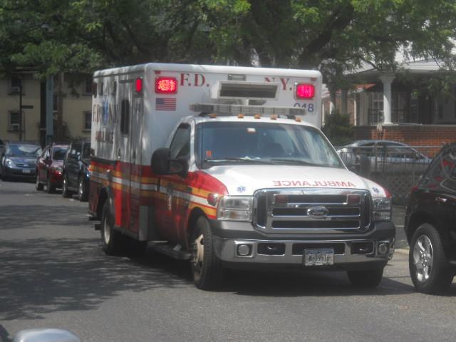 FDNY_Ambulance_048