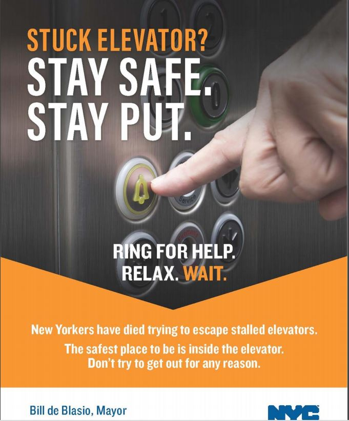 NYC-elevator-accident-campaign