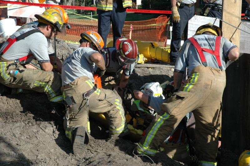 accidents and injuries The term accident is also commonly used provide first aid and medical care to injured person(s) and prevent further injuries or damage.