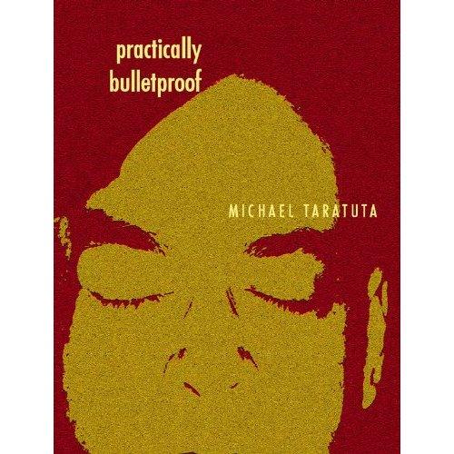 Michael Taratuta