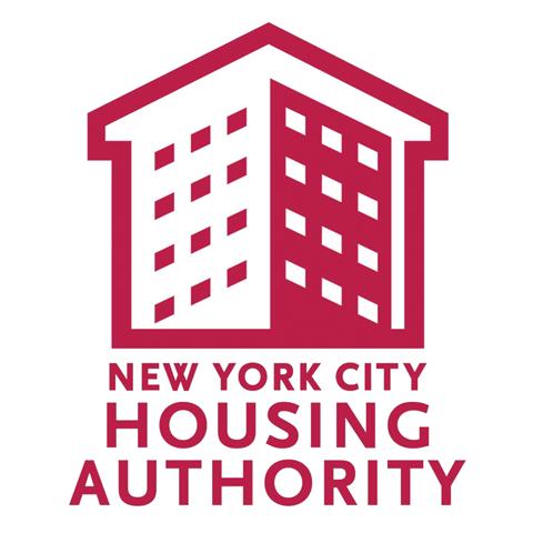 NYCHA_Logo_480x480