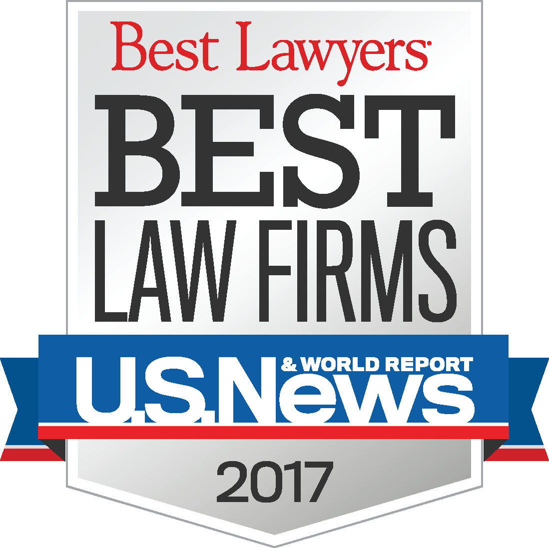 best law firm-badge-2017