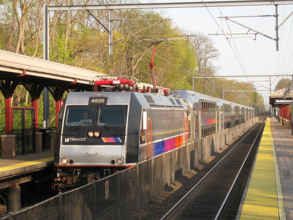 New-Jersey-Transit-train