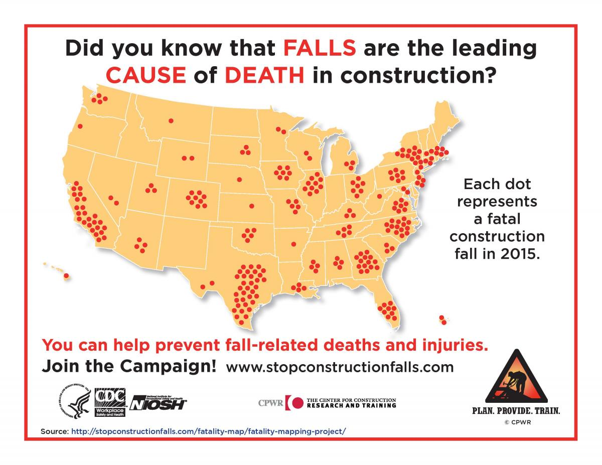 Falls_Are_Leading_Cause_of_Death_Map_Infographic