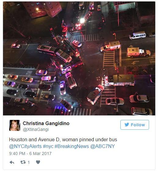 NYC-pedestrian-struck-by-bus.jpg