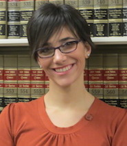 New York Personal Injury Lawyer Rachel Jacobs