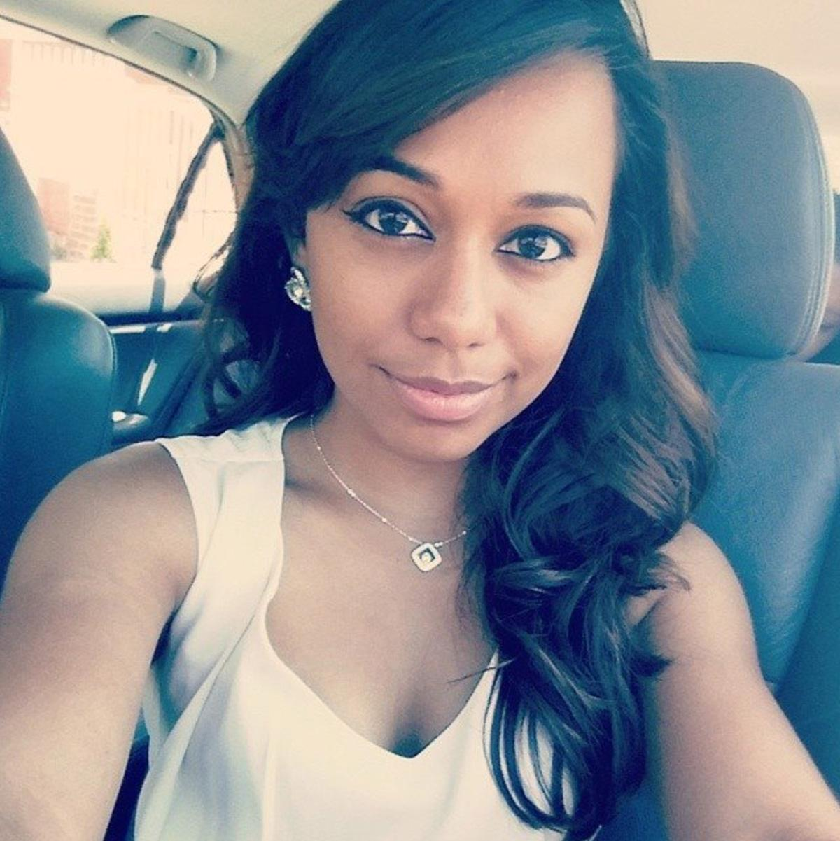 Vanessa Raghubar died in a drunk driving accident in NYC