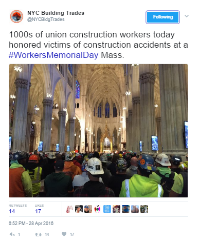 mass-for-construction-workers