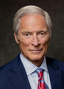 Bob Simon died in a car accident