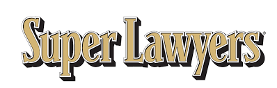 Super-lawyers-gold