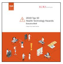top 10 technology hazards