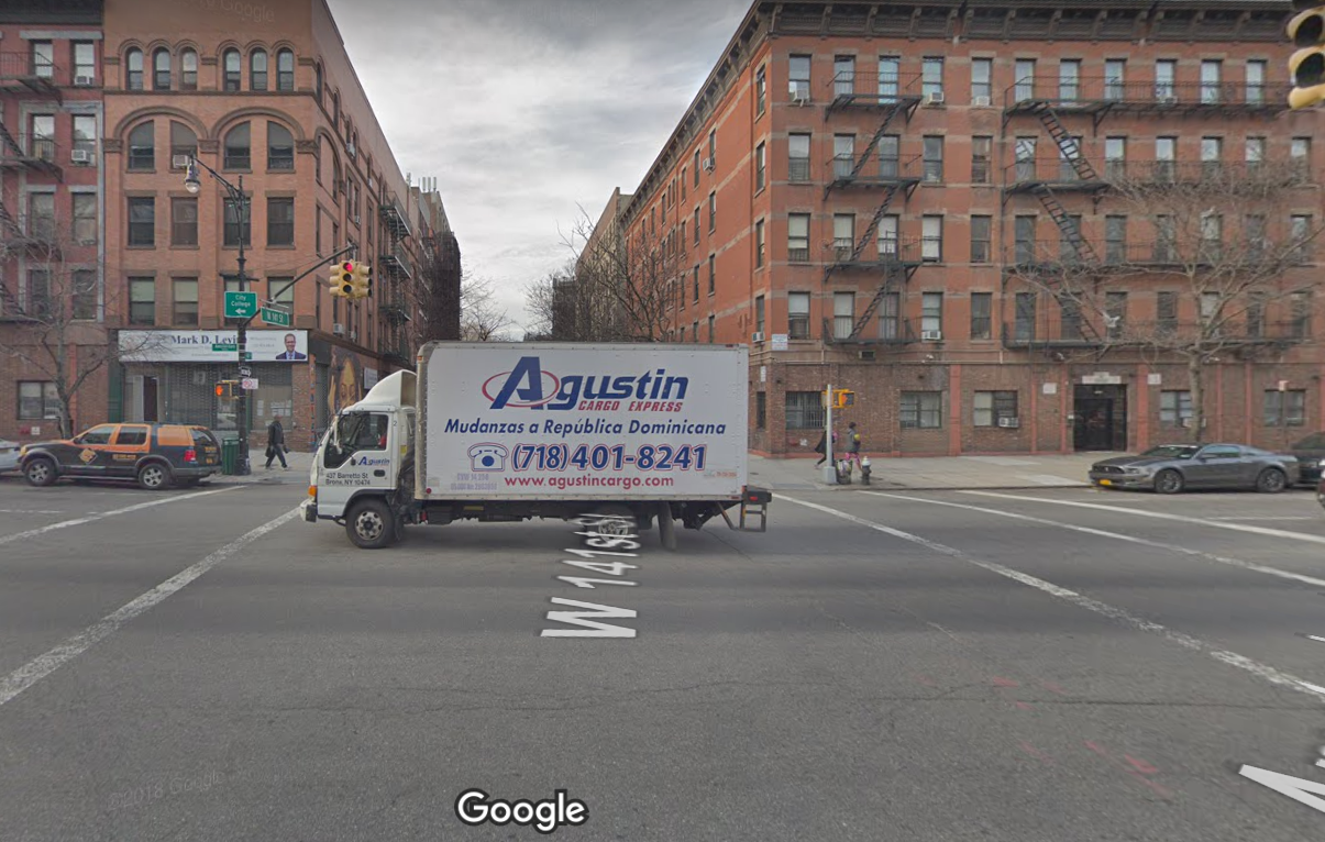 141street-and-Amsterdam