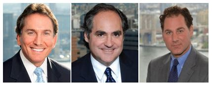 NYC-Personal-Injury-Attorneys-Rubinowitz-Torgan-Saghir