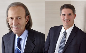 Construction Accident Lawyers Gair and Donadio