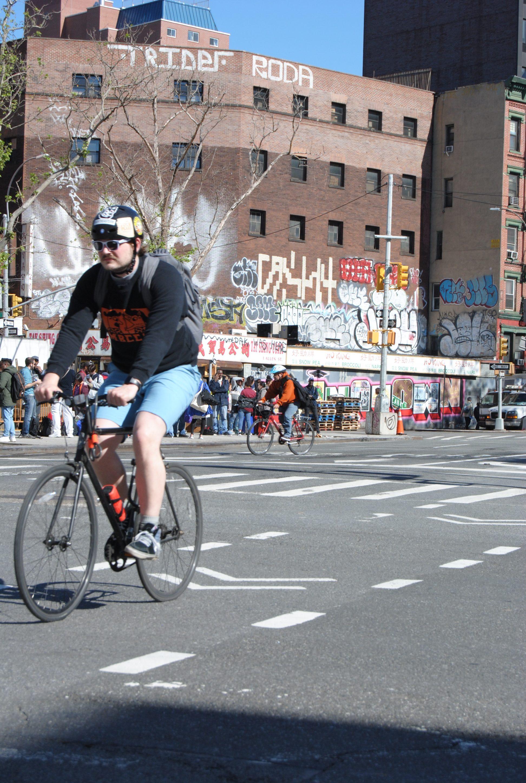 cyclist-nyc-e1562084772600