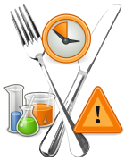 food-safety