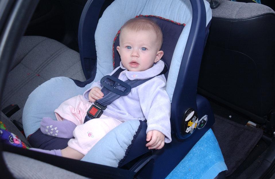 rear-car-seat