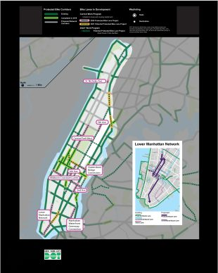 Bike-Map-Press-Board-Manhattan—small-pdf