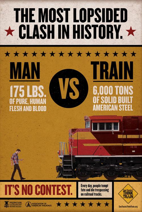 train-accident-prevention